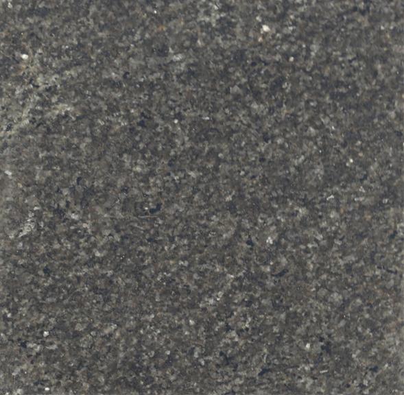 Black Pearl Granite Tile 12 X12