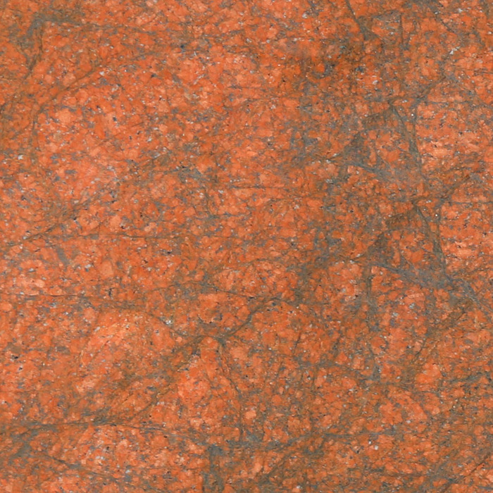 Red Dragon Granite Stone : Red dragon granite slab