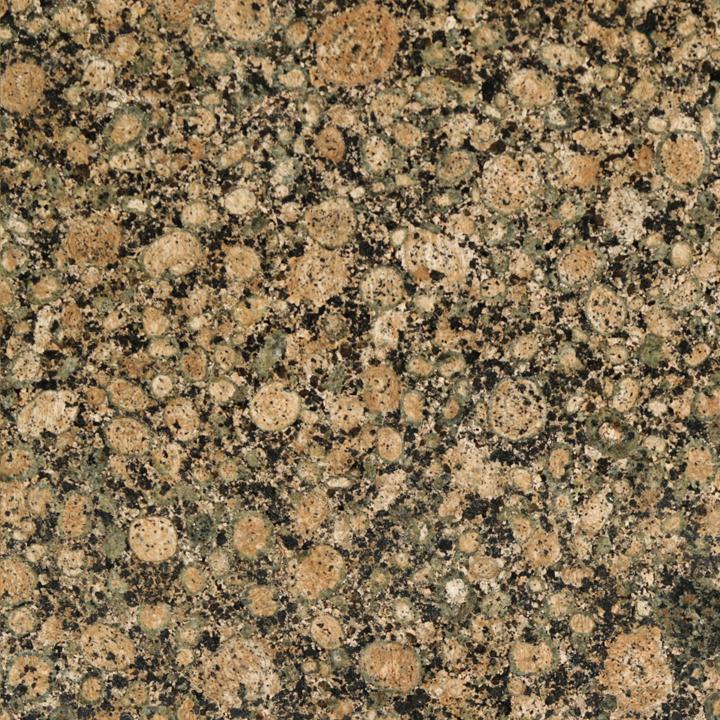 Baltic Brown Granite Tile 18 X18