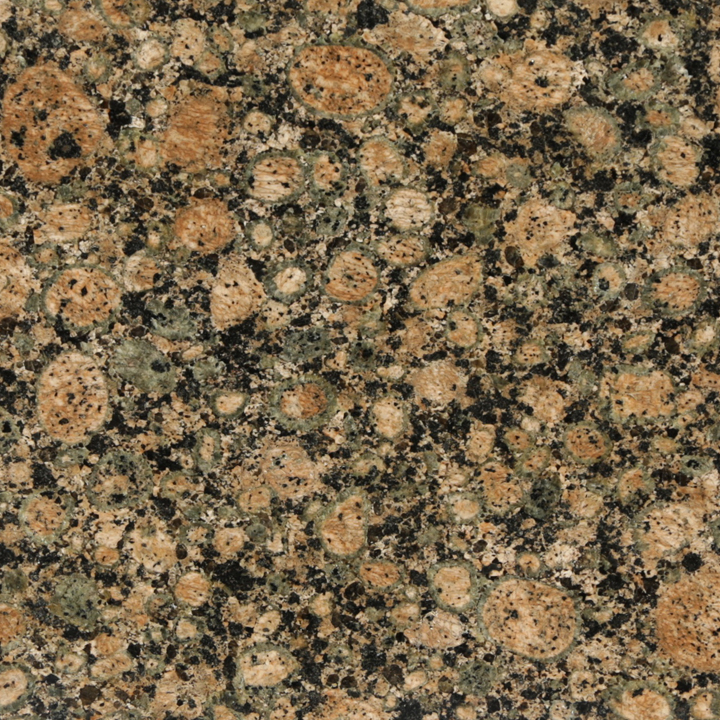 Baltic Brown Granite : ... Tile > Granite Tile > 12