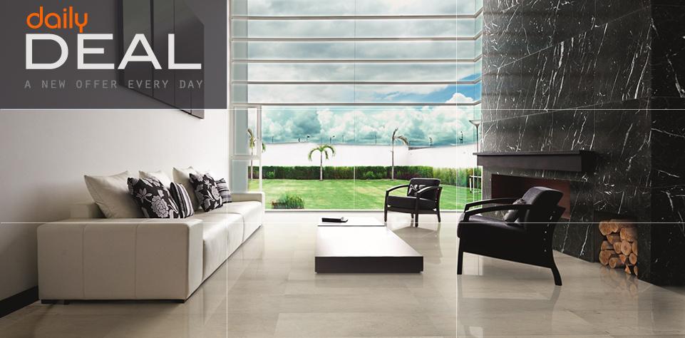 Marblewarehouse Com Marble Granite Slate Tile Flooring