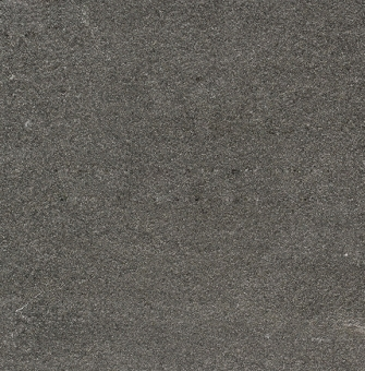 Black Absolute Flamed Granite Tile 12