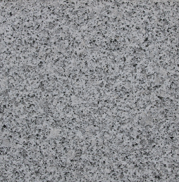 Black And White Flamed Granite Tile 12 Quot X12 Quot