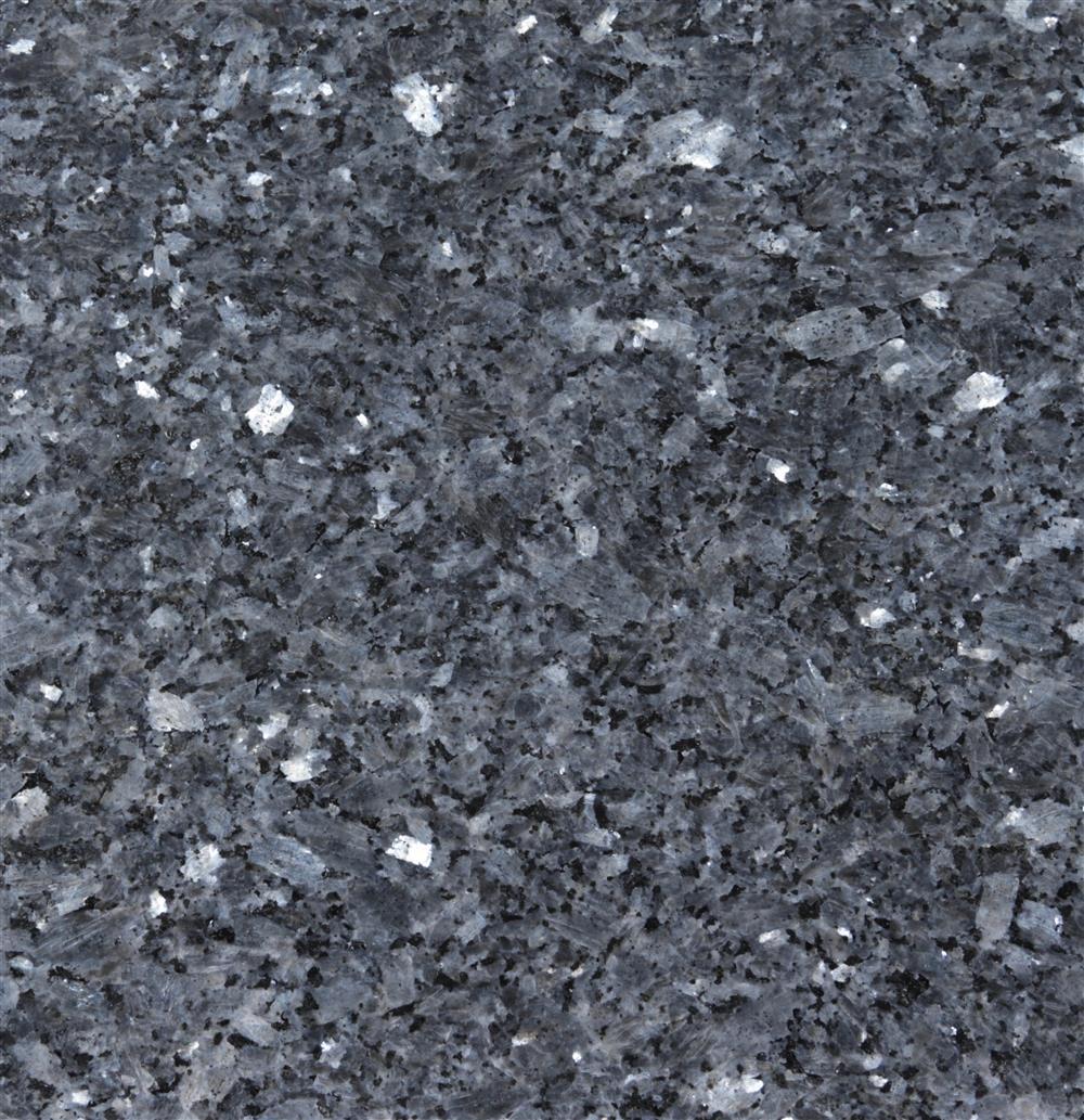Blue Pearl Granite Tiles 18 Quot X18 Quot Blue Granite Tiles At
