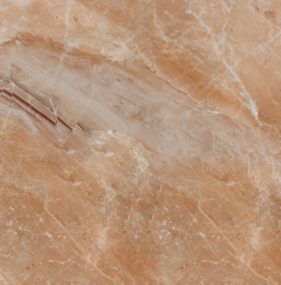 Breccia Oniciata Marble Tile 18 Quot X18 Quot Factory Discount Price