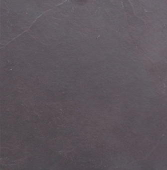 "Brazilian Burgundy Cleft Slate Tile 12""x12"""