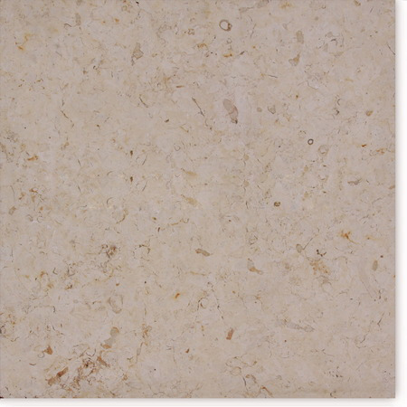 "Jerusalem Bone Honed Limestone Tile 24""X24"""