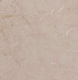 "Crema Marfil Classic Marble Tile 12""x12"""