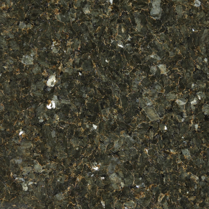 Emerald Pearl Granite : Home > Stone Tile > Granite Tile > 12