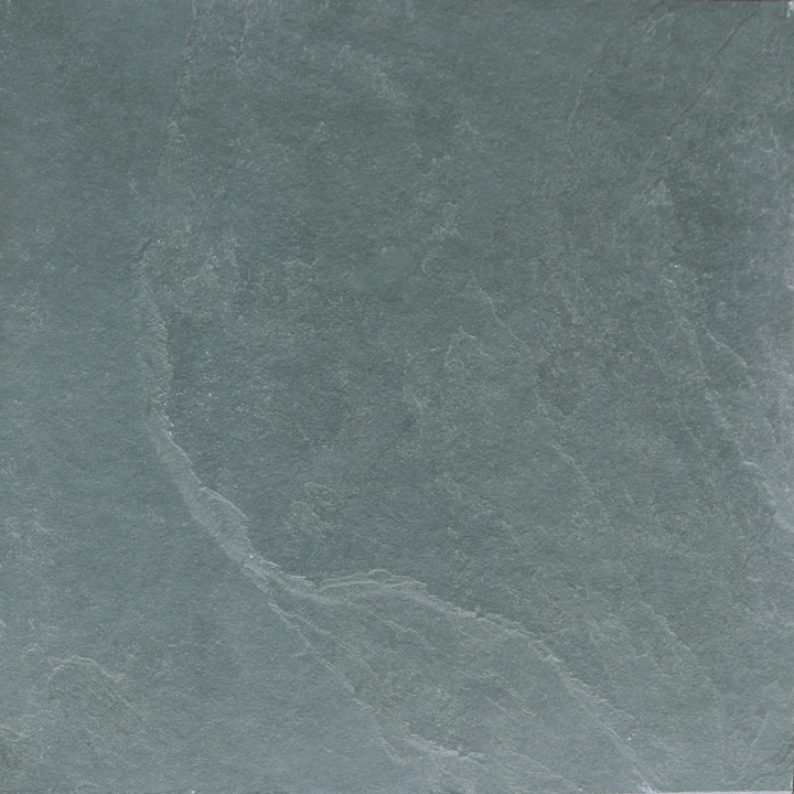 Brazilian Green Jade Green Cleft Slate Tile 24 Quot X24 Quot