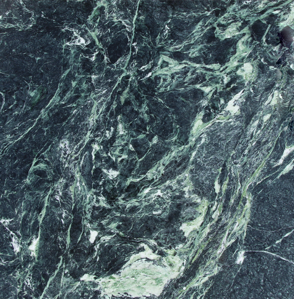 Empress Green Marble Tiles 12 Quot X12 Quot Green Marble Tiles
