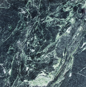 "Empress Green Marble Tile 12""x12"""