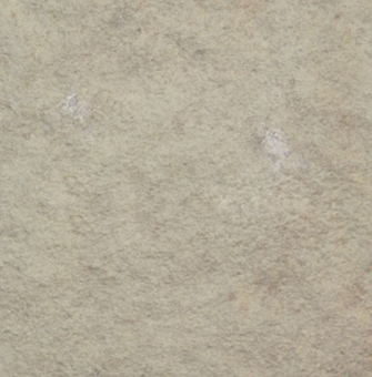 "Indian French Vanilla Cleft Slate Tile 12""x12"""