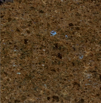 "Labrador Antique Granite Tile 12""x12"""