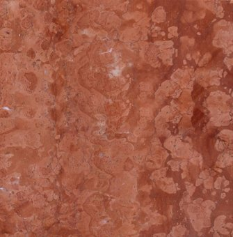 "Rosso Verona Marble Tile 12""x12"""
