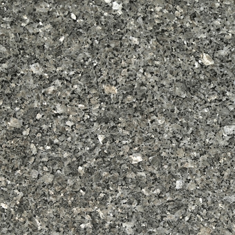 Blue Pearl Granite Tile 16