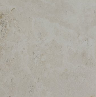 French Vanilla Polished Marble Tile 12