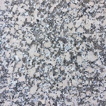 Granite Tile Page 2