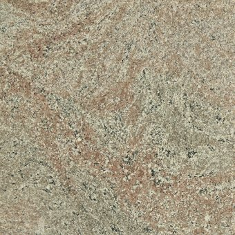 Tropical Violeta Granite Tile 18
