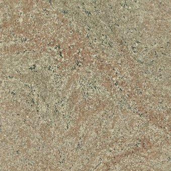 Tropical Violet Granite Tile 12