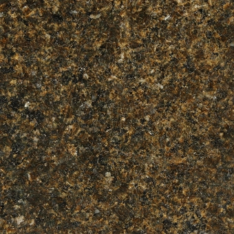 Ubatuba Granite Tile 12