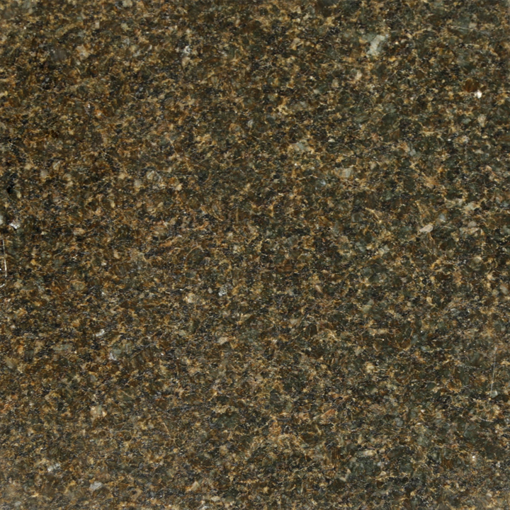 Home gt stone tile gt granite tile gt ubatuba granite tile 18 quot x18 quot