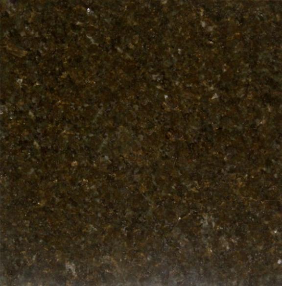 Ubatuba Granite : Home > Stone Tile > Granite Tile > Ubatuba Granite Tile - One Pallet...