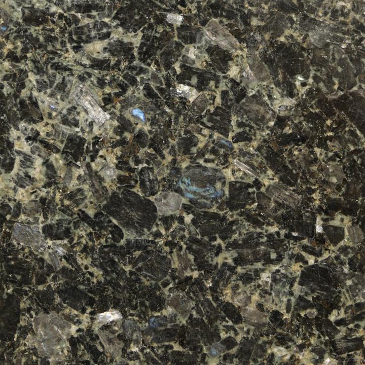 Home > Stone Tile > Granite Tile > 12