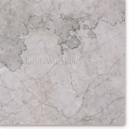 Temple Gray Marble Tile 12 Quot X12 Quot