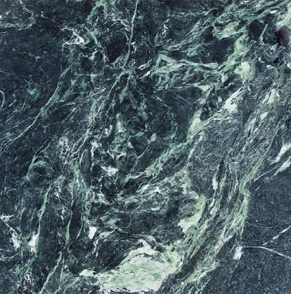 Empress Green Marble Tiles 12 Quot X12 Quot Green Marble Tiles