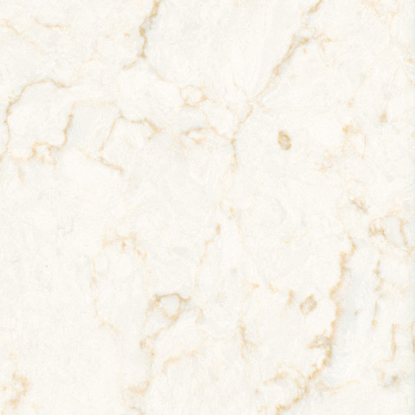Clarino Quartz Slab