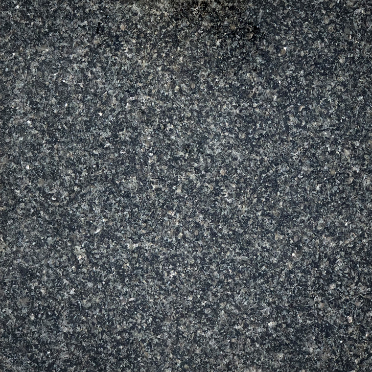 Impala Black Granite Tile 12