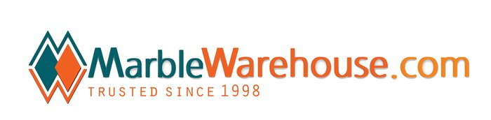 MarbleWarehouse.com