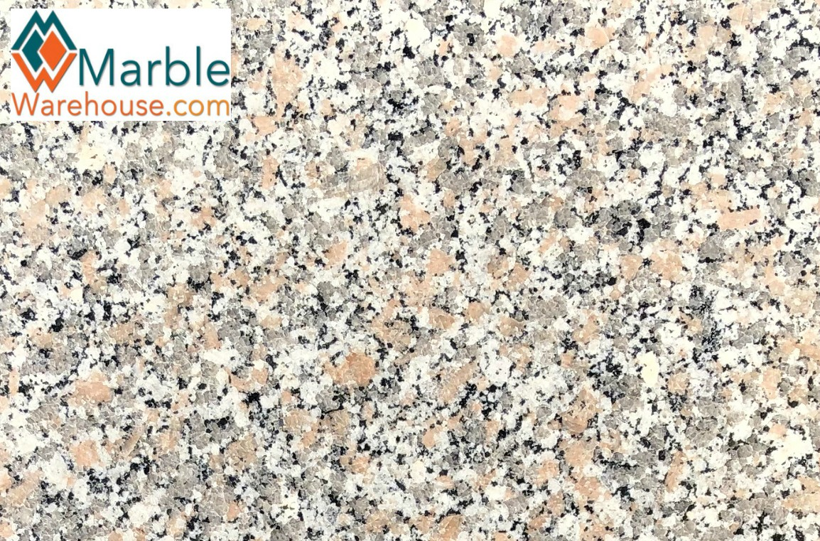 List of Best Granite Floor Tile at MarbleWarehouse