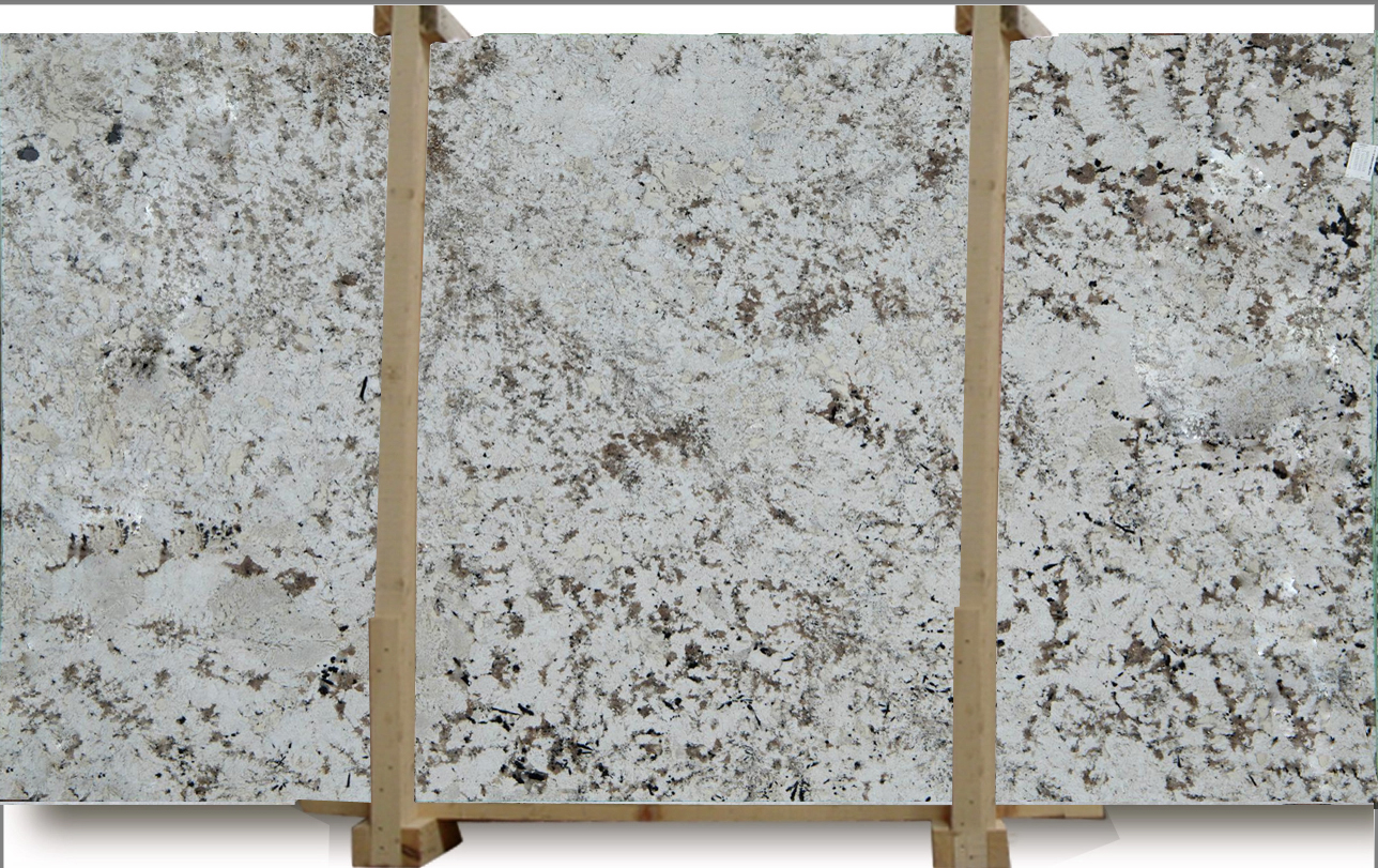 Zurich Granite Slab