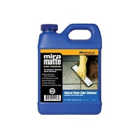 Miracle Sealants Mira Matte - 1 Quart