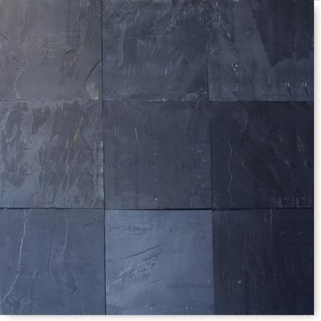 18 X 18 Slate Tile Tile Design Ideas