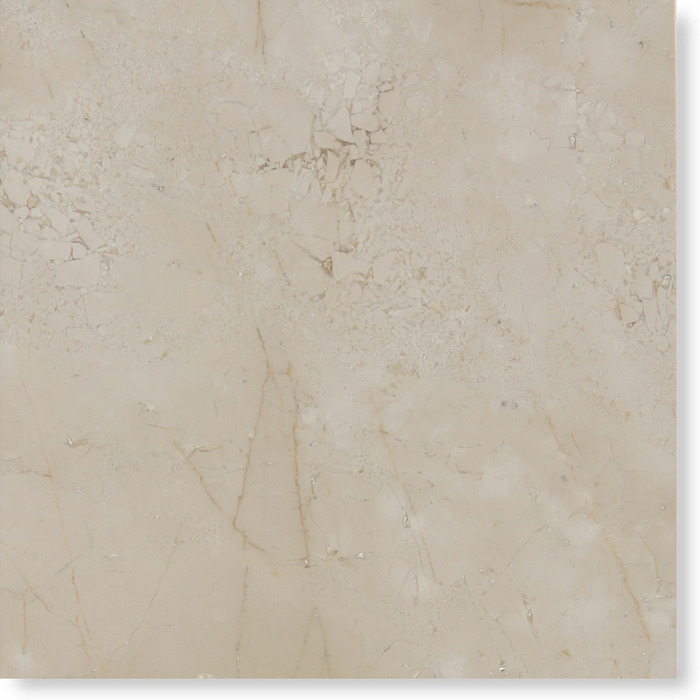 Marble Tile Flooring - Best Quality - Discount Price