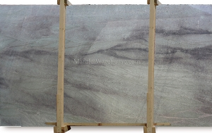 Wild Sea Quartzite Slab