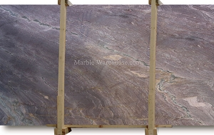 Aquarella Quartzite Slab