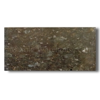 Verde Butterfly Green Granite Tile 8