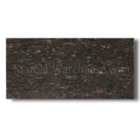 Ubatuba Granite Tile 8
