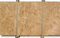 Inti Travertine Slab
