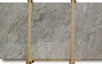 Verde Costa Esmeralda Granite Slab