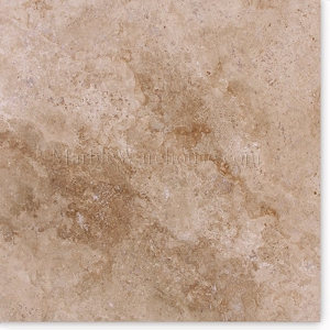 Classico Travertine Tile 18X18