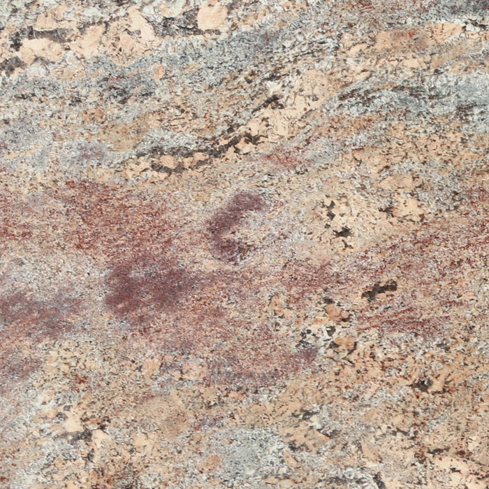 bordeaux nebula granite - photo #39