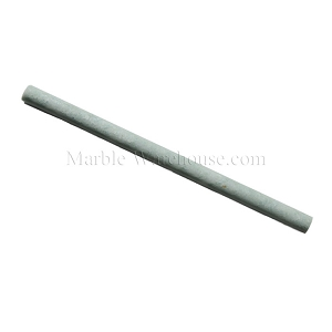 Ming Green Pencil Liner Polished 7/8