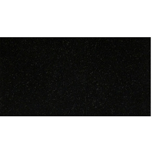 Black Absolute Granite Tile 12