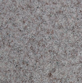 Almond Mauve Granite Tile 18