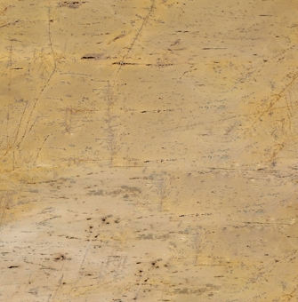 Amarillo Triana Marble Tile 12